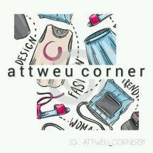 attweu corner
