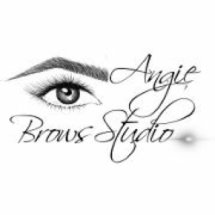 Angie Brows Studio