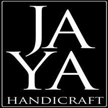 Jaya Handicraft