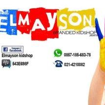 elmaysonkidshop