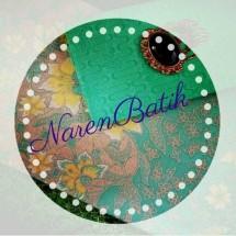 NarenBatik