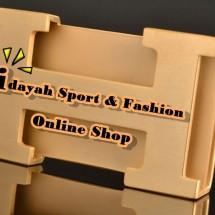Hidayah Sport Station