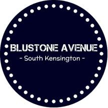 Blustone Avenue
