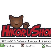 Hikoru Shop