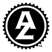 Adizero Store