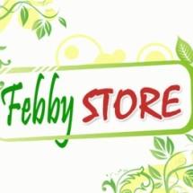Febby_Store