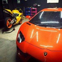 s_family_motorsport