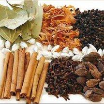 Herbal Asli indo