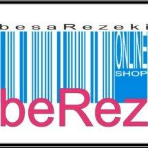 BesaRezeki shop