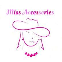 Miss Accessories Bppn