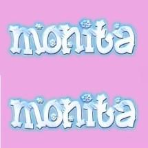 monita grocery shop