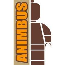 Animbus Online