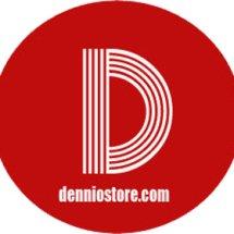 Dennio Stores