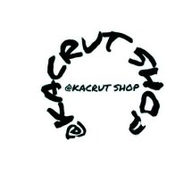 Kacrut Shop
