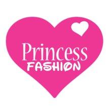 princess-fashion