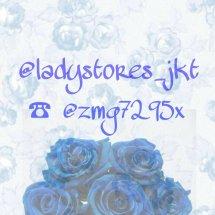 ladystores_jkt