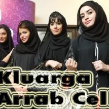 arabcell