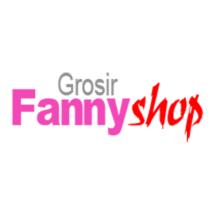 FANNY2015