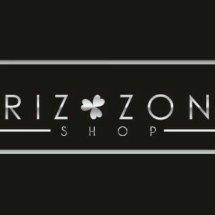 noriz zone shop