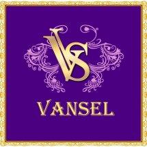 Logo Vansel
