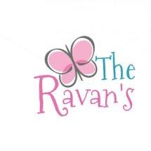 The Ravans Hijab
