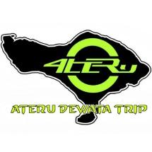 ATERU Easy Shoping