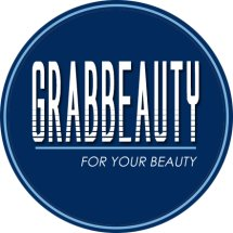 Grab Beauty