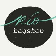 riobagshop