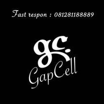 Gap cell