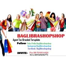 Baglibrashopshop