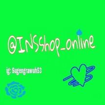 @INSshop_online