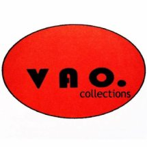VAO Collections
