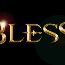 Bless E Shop