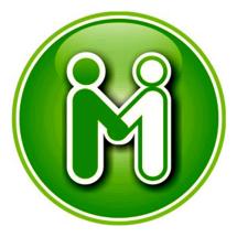 Logo Mitra Global Infokom