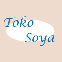 Toko Soya