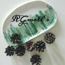 RGmell's
