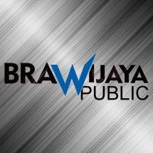 Brawijaya Public Store