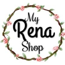 My Rena Shop Kediri