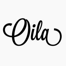 Logo Oila