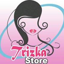 Trizka Store