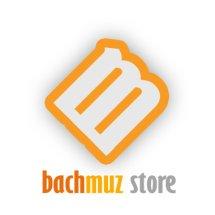 bachmuz Store