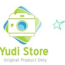 YudieStore I