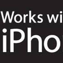 iPhone-INDONESIA