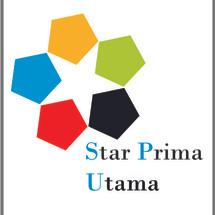 Star Prima Utama