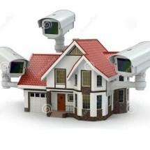 QUARD CCTV Logo