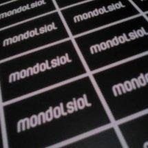 Mondolsiol