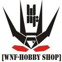 WNF Hobby Shop