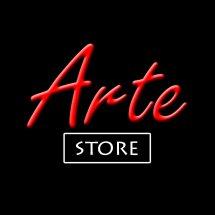 Logo ARTE STORE