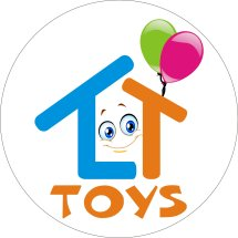 TT Toys Mainan Cirebon