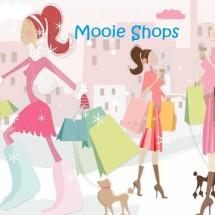 Mooie Shops